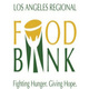 Los Angeles Chapter Service Project