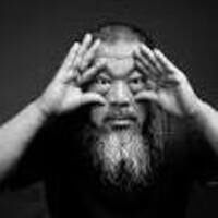 SOLD OUT - New York Times TimesTalks with Ai Weiwei