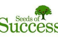 Seeds of Success Annual Meet and Greet