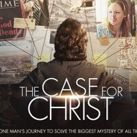 """Grad ABSK Movie Night: """"The Case for Christ"""" with Korean BBQ Beef Bowls"""