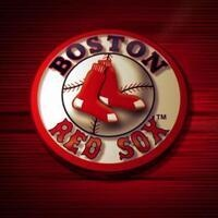 Ticket Sales: Boston Red Sox