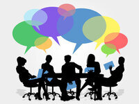 How to Run a Meeting Workshop