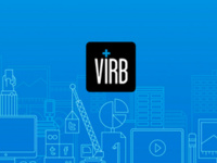 Virb Workshop