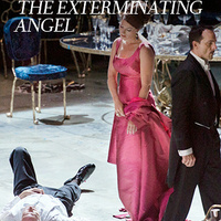 The MET Live: The Extermination Angel