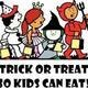 Trick or Can