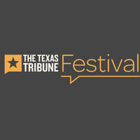 2017 Texas Tribune Festival