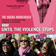 Film Screening of Until The Violence Stops