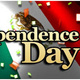 Mexican Independence Day 2017