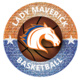 Basketball: Lady Mavericks vs. ULM