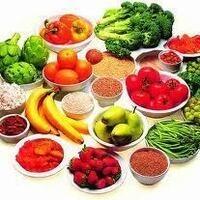 Phytonutrients/ Phytochemicals: The Cancer Fighters in the Foods We Eat