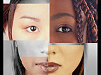 Anthropologists Talk about Race