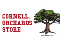 Harvest Kick Off Event at the Cornell Orchards Store