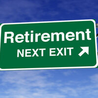Retirement Orientation