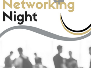 Fall Career Networking Night