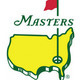 2018 Masters Tournament Employment Presentation