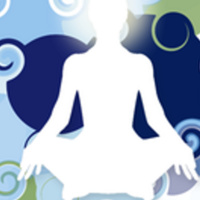 Mind-Body Connections: Risking Love and Practicing Radical Tenderness