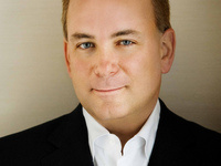Friends of Finance Executive Speaker Luncheon: Thomas Kennedy