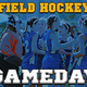 Field Hockey vs. WPI