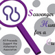 Scavenger Hunt for a Cure to support the RI Chapter of the Alzheimer's Association