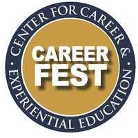 NEW DATES: CareerFest: A Two-day Event
