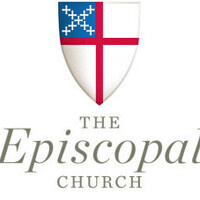 Episcopal Church Denominational Day