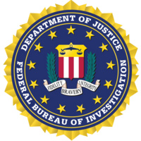 Cybersecurity, Careers, and the FBI