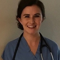 From Kenyon to Medical School: A Talk with Stephanie White '13