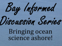 Bay Informed Discussion series looks at Block Island Wind Farm