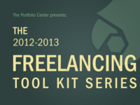 Freelancing Tool Kit: Copyrights