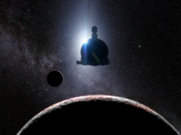 Astrophysics with New Horizons: Making the Most of a Generational Opportunity