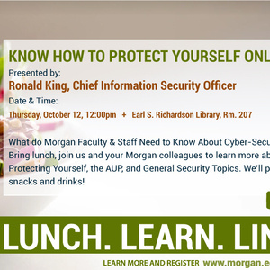 Know How to Protect Yourself Online?