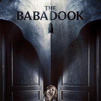 CAC Films Showing: The Babadook