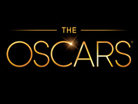 Academy Awards Party