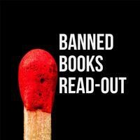 Banned Books Week Readout
