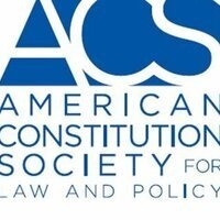 ACS Presents: A Conversation with Congressman Mike Quigley