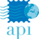Study Abroad with API!