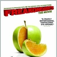 Movie Night: Freakonomics
