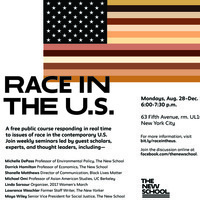 Race in the United States: The Social Construction of Race and Islamophobia