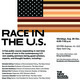 Race in the United States: The Movement for Black Lives - Uprising, Reclamation, Innovation