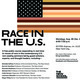 Race in the United States: Fraught Crossroads