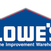 Lowe's Home Improvement in East Santa Clarita is Hiring!
