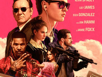 CAB Movies: Baby Driver