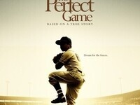 "Films on the Great Lawn: ""The Perfect Game"""
