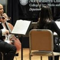 BSO Community Chamber Concert