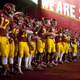 Cardinal & Gold: Football Viewing Party