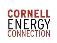 Cornell Energy Connection 2017