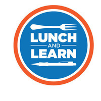 Lunch and Learn - Public Affairs
