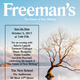 An Evening with Freeman's