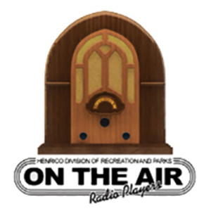 "On the Air Radio Players present ""A Night of Suspense"""
