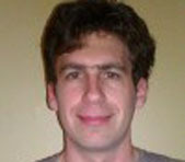 GASC Seminar,  Gabor Lippner (Northeastern), ``Growth of harmonic functions on lattices and nilpotent groups''